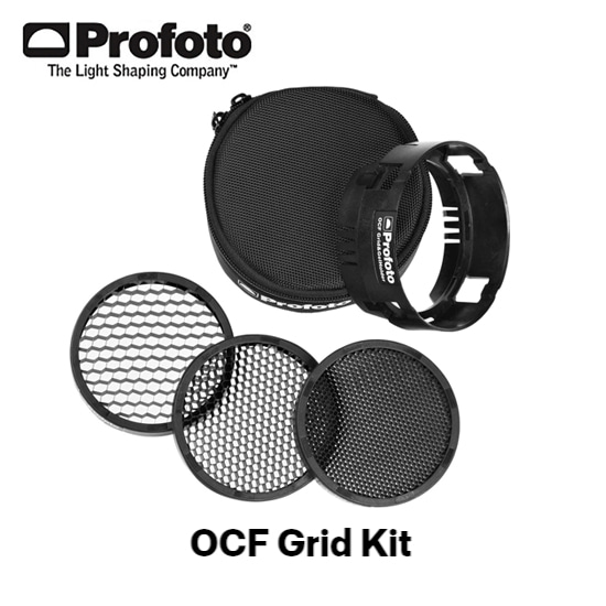 OCF Grid Kit