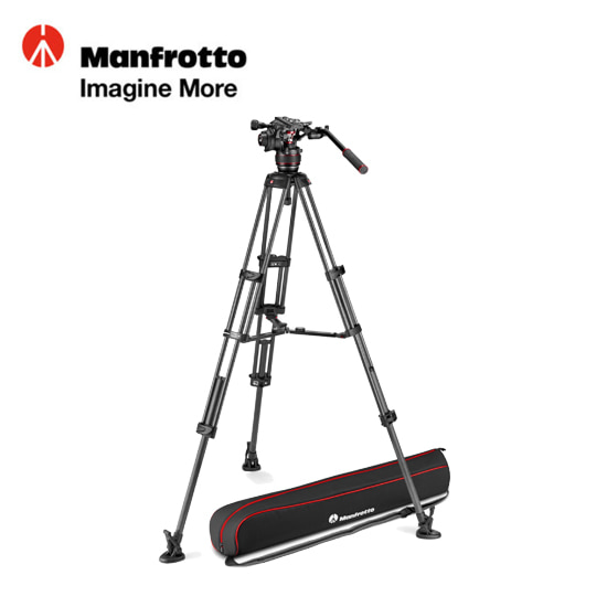 Manfrotto MVK612 Kit